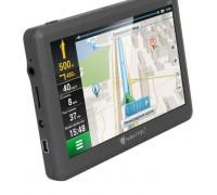 Навигатор GPS Navitel C500 5\'\' 480x272 4Gb Navitel черный