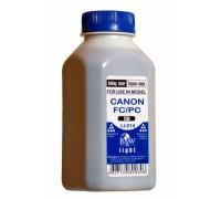 Тонер Canon FC/PC-210, 230, 310, 330 150г. B&W Standart