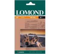 Фотобумага Lomond 10x15 230/50 матовая