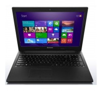 "Ноутбук LENOVO IP Gaming 3 15IMH05, 15.6"", Intel Core i5 10300H, 8ГБ, 512ГБ SSD, NV GF GTX 1650, W10"