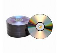 Диск DVD-R CMC 4,7Gb 16x non-print