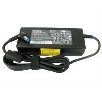 Блок питания Acer Aspire 5551 5742 E1-521 V3-571(19V 4.74A 90W/ 5.5x1.7 оригинал)