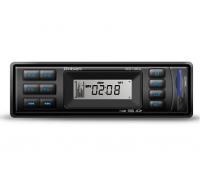 Rolsen RCR-102G24 1DIN 4x45Вт