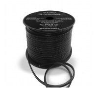 Акустический кабель Dynamic State SC 2x2.5