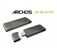 Модем Archos G9 3G stick USB for G9 гар.6мес