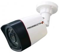 Камера уличная PX-AHD-BM24-H20FS 4в1 1080p, f=2.8mm