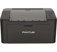 Принтер Pantum P2207 монохромный, А4, гар.12мес