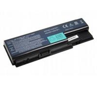 Батарея Acer 5920 гар.3мес.