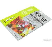Фотобумага Cactus CS-GA418050 A4/180г/50л глянцевая