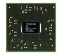 Южный мост AMD M1 FCH [218-0792006]