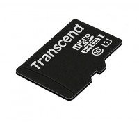 Карта памяти Transcend MicroSD 8Gb CL10 гар.6 мес.