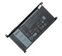 Батарея Dell Inspiron 15-5538, Vostro 15-5568,..