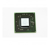 Видеочип Mobility Radeon HD7610M