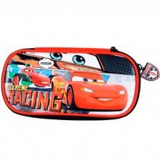 Чехол Сумка 3D Cars PS Vita