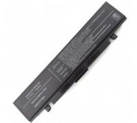 Батарея Samsung R45-6C гар.3мес.