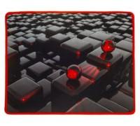 Коврик для мыши Oklick OK-F0282 матрица