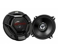 Колонки автомобильные JVC CS-DR520 260Вт