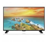 """Телевизор BBK 39"""" 39LEM-1051/TS2C 50Hz HD READY USB черный гар.12мес."""
