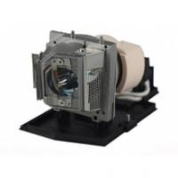 Лампа для проектора Acer