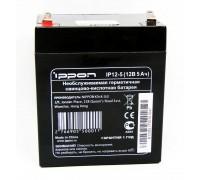 Запасная часть для ИБП Ippon IP12-5 12V/5Ah
