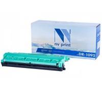 Драм NV-Print совместимый Brother DR-1095